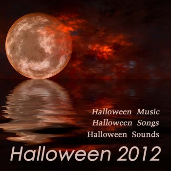 Creepy Music (Testo) - Halloween - MTV Testi e canzoni