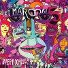 Love Somebody lyrics – album cover