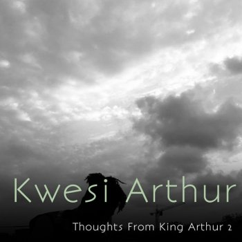 Testi Thoughts from King Arthur 2