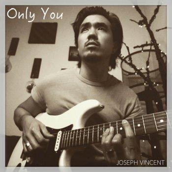 Testi Only You - Single