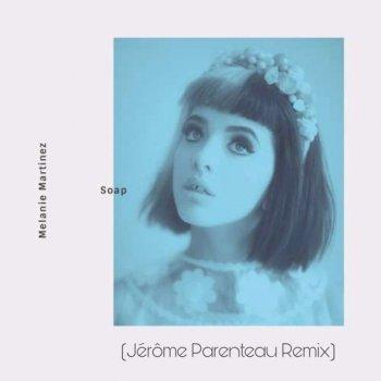 Testi Soap (Jérôme Parenteau Remix)