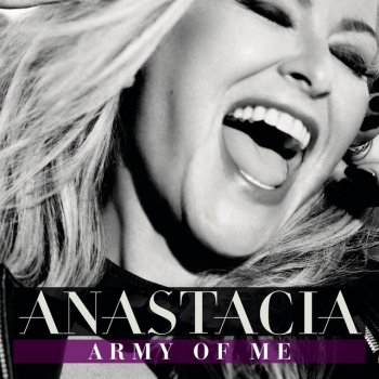 Testi Army of Me