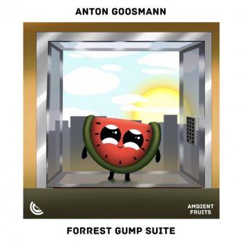 Testi Forrest Gump Suite