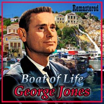 Testi Boat of Life (Remastered)
