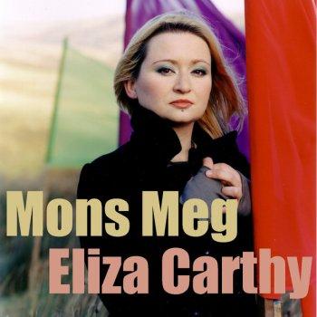 Testi Mons Meg