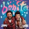 Bonita lyrics – album cover