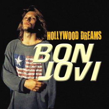 Testi Hollywood Dreams