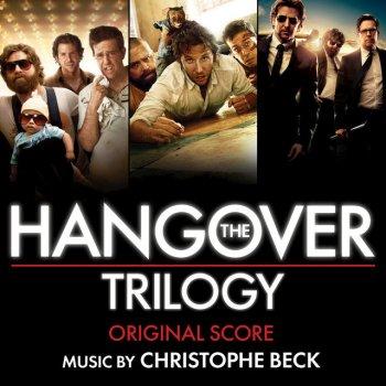Testi The Hangover Trilogy: Original Score