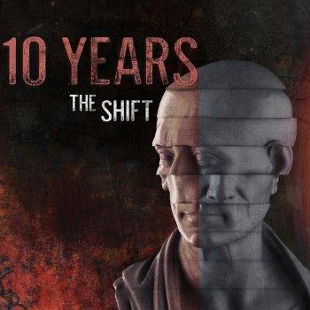 Testi The Shift - Single