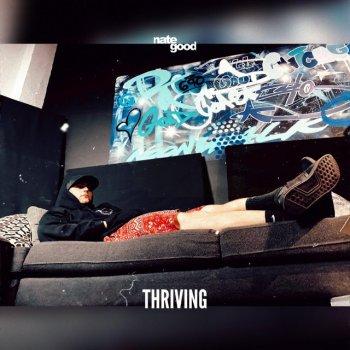 Testi Thriving - Single