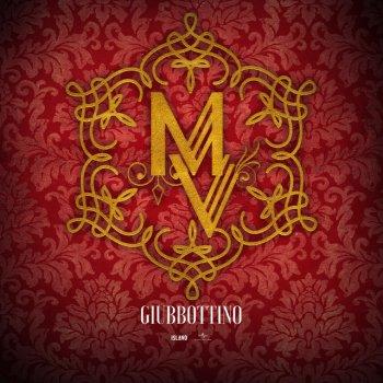 Testi Giubbottino - Single