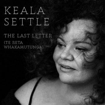 Testi The Last Letter (Te Reta Whakamutunga) - Single