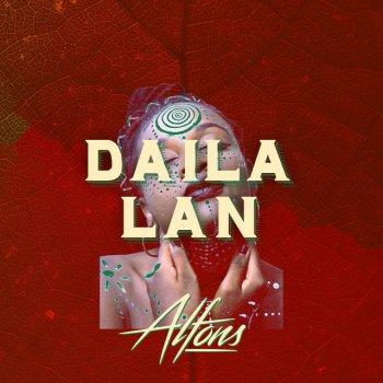 Testi Daila Lan - Single