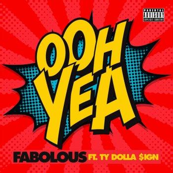 Testi Ooh Yea (feat. Ty Dolla $ign)
