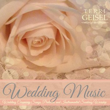 Wedding Music (Wedding Ceremony Songs, Preludes and