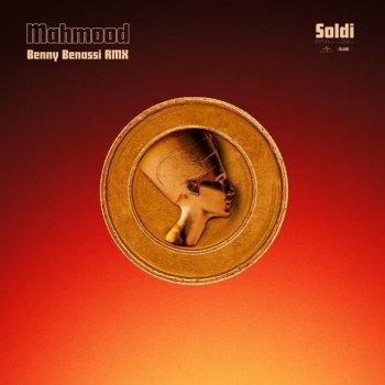 Testi Soldi (Benny Benassi Remix)