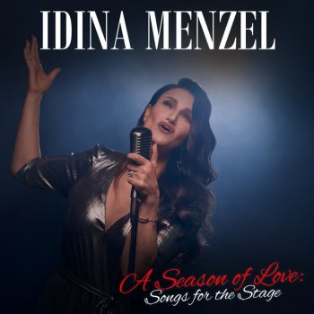 Testi A Season of Love: Songs for the Stage