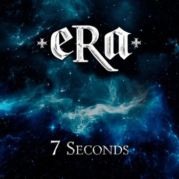 Testi 7 Seconds