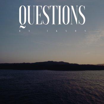 Testi Questions - Single