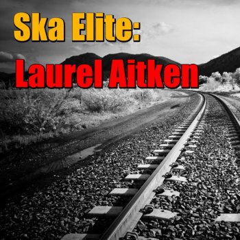 Testi Ska Elite: Laurel Aitken