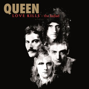 Testi Love Kills - The Ballad (2014 Remaster)