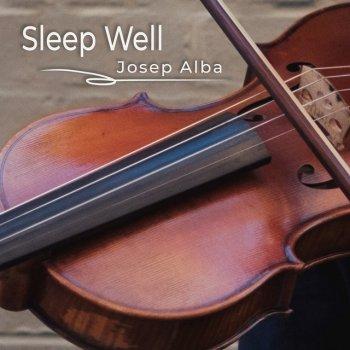 Testi Sleep Well - EP