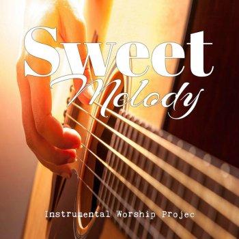 Testi Sweet Melody