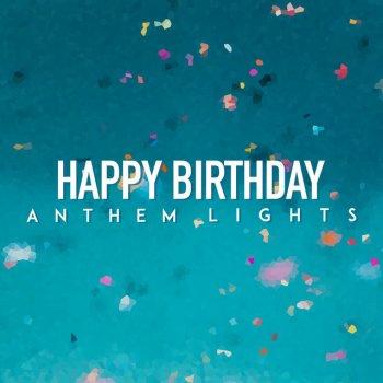 Testi Happy Birthday - Single