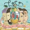 Loco - Remix lyrics – album cover