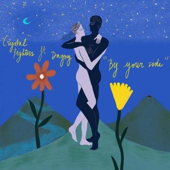 Testi By Your Side (feat. Dagny) - Single