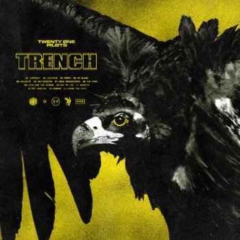 Testi My Blood And A Few Others From Trench