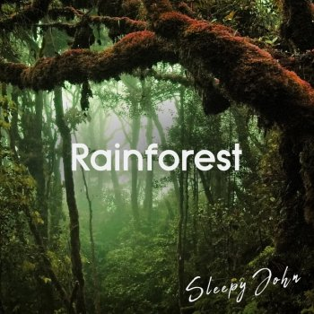 Testi Rainforest - Sleep & Nature Sounds