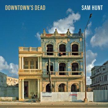 Testi Downtown's Dead