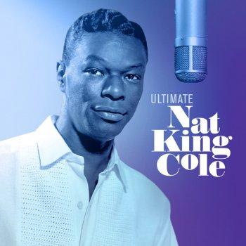 Testi Ultimate Nat King Cole