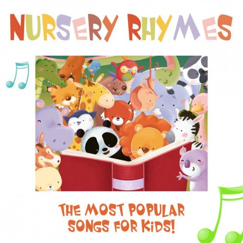 Nursery Rhymes Songs For Kids Mommy