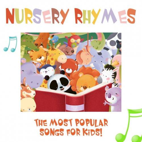 Love Me Nursery Rhyme Lyrics Musixmatch