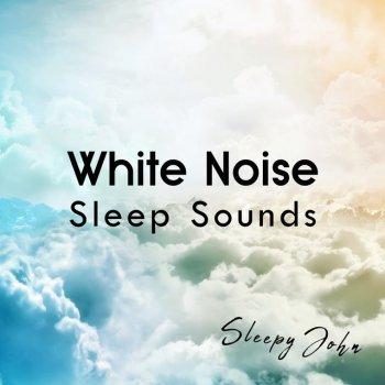 Testi White Noise - Sleep Sounds