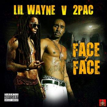 Testi Face 2 Face