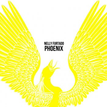 Testi Phoenix