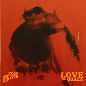 Testi LOVE FOR GUALA