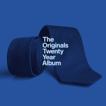Testi Twenty Year Album
