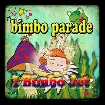 Testi Bimbo parade