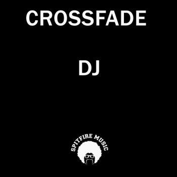 Testi DJ