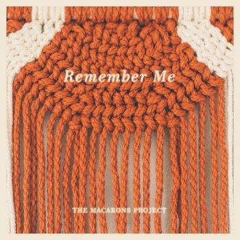 Testi Remember Me (Acoustic Cover)