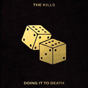 Testi Doing It To Death