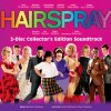 "Run And Tell That (""Hairspray"")"