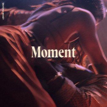 Testi Moment - Single