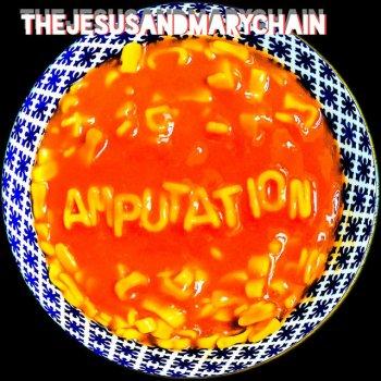 Testi Amputation