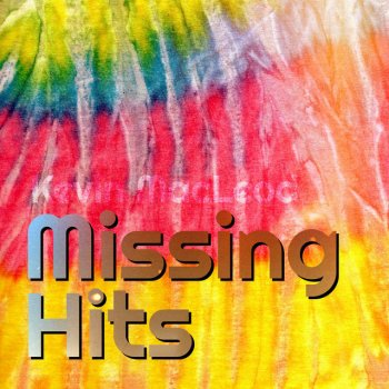 Testi Missing Hits