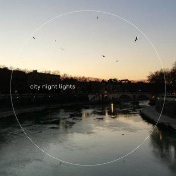 Testi City Night Lights